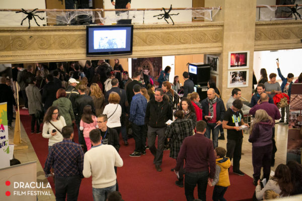 darculafilm-festival-06