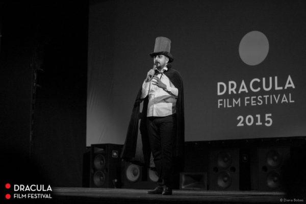 darculafilm-festival-09