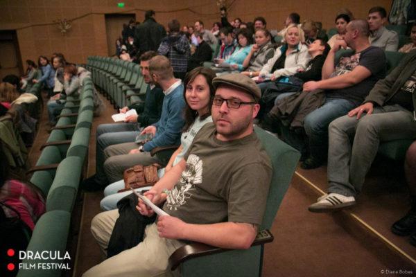 darculafilm-festival-07