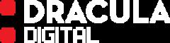 Dracula Digital – 2017